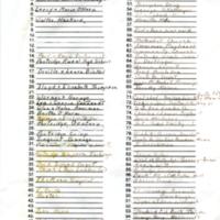 Partridge1945 List.jpg