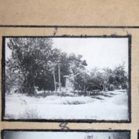 PPL_1945bldg_001.jpg